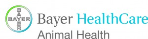 Bayer-Animal-Health-1024x268